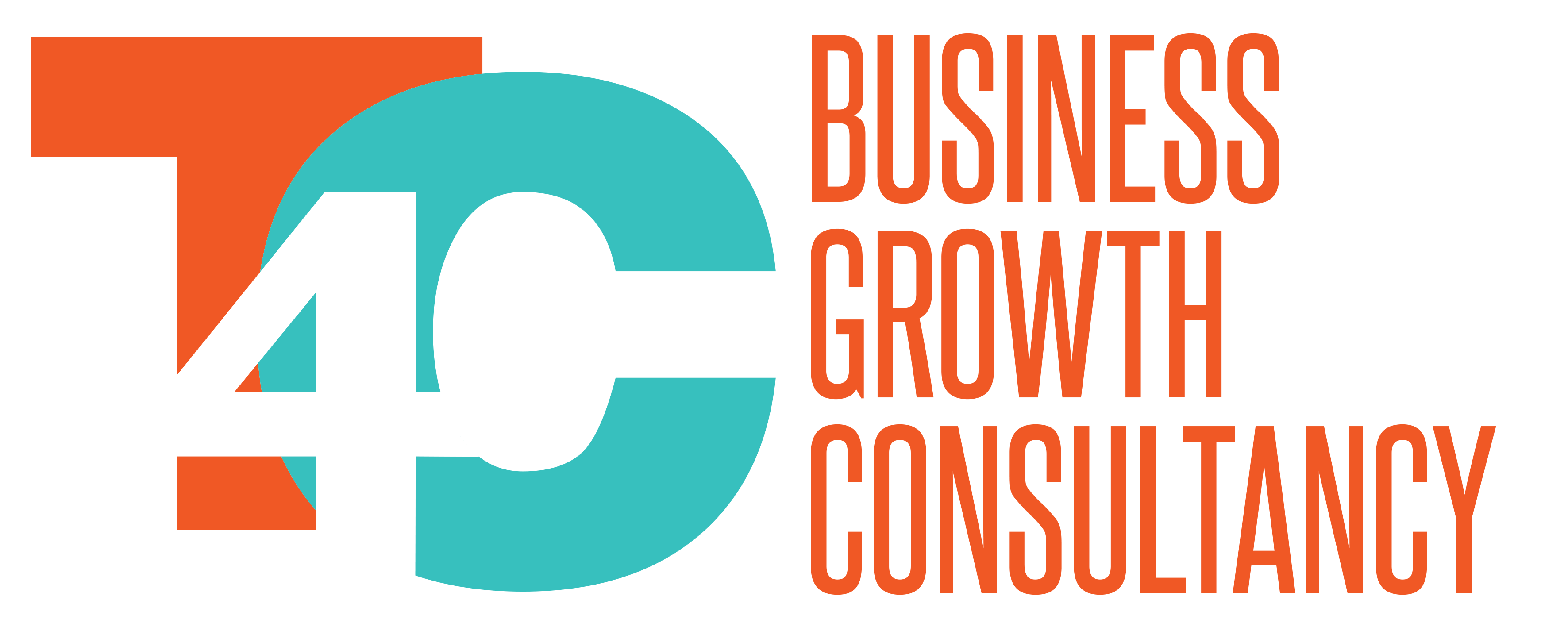T4C Business Growth Consultancy