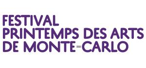 Festival du Printemps des Arts