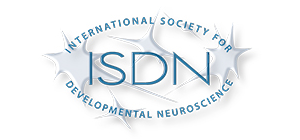 Biennial Meeting International Society Developmental Neuroscience