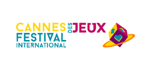 Festival International des Jeux