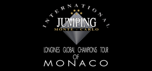 Jumping International de Monte Carlo