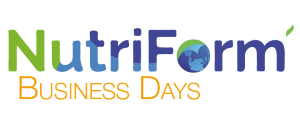 NutriForm' Business Days
