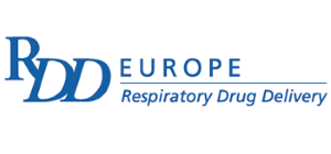 Respiratory Drug Delivery Europe