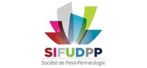 Congrès de la SIFUDPP