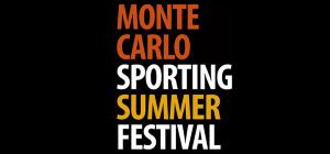 Monte Carlo Sporting Summer Festival