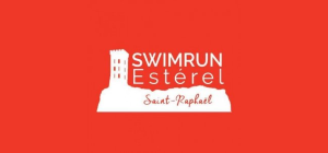 Swimrun Estérel