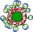 Österreichisches Umweltzeichen (Austrian Ecolabel)
