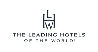 LEAD Hotel
