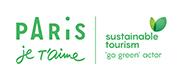 Sustainable hotel (OTCP)
