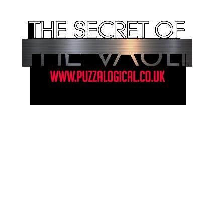The Secret Of The Vault Leaderboard