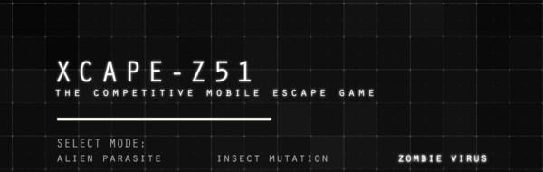 XCAPE Z-51