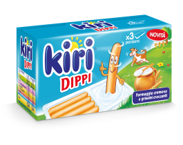 Coupon Sconto di KIRI DIPPI