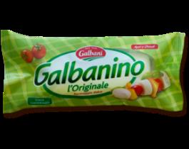 Coupon Sconto di Galbani Galbanino