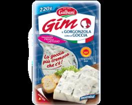Coupon Sconto di Galbani Gorgonzola GIM 220g