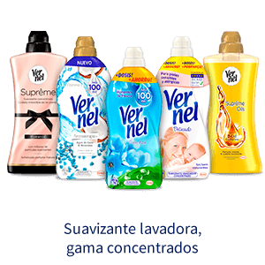 Vernel TCC Q4 2018