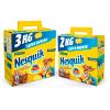 Nestle cupones descuento