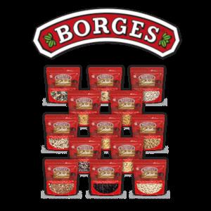CUPONES DESCUENTO BORGES