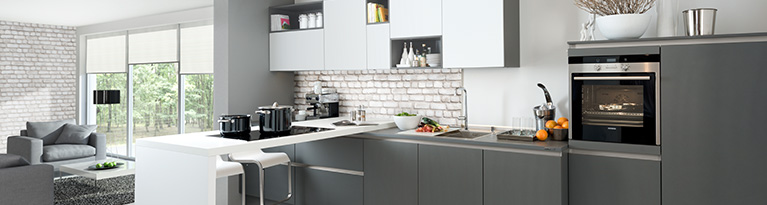 Marks Electrical Worktops