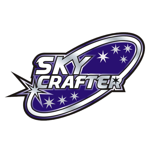 Sky Crafter (UK) Ltd