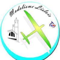 Logo club a%c3%a9romod%c3%a9lisme l'islois