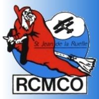 Rcmco