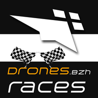 Dronesbzh races carre