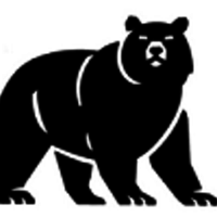Logo bb1 r%c3%a9duit