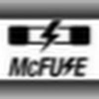 Mc fuse1 test2