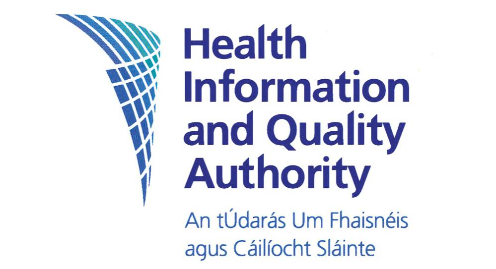 HIQA analysis of death notices indicates pandemic death figure may be 'slight overestimate'