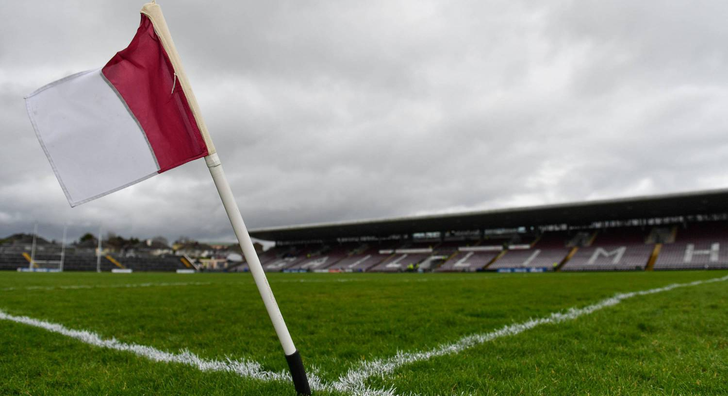Calls for Galway GAA to scrap relegation ahead of championship draw