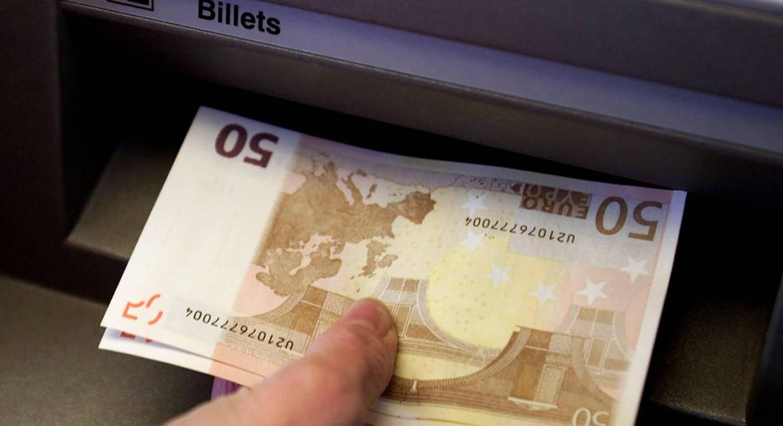 Special Report: Has coronavirus caused the death of cash?
