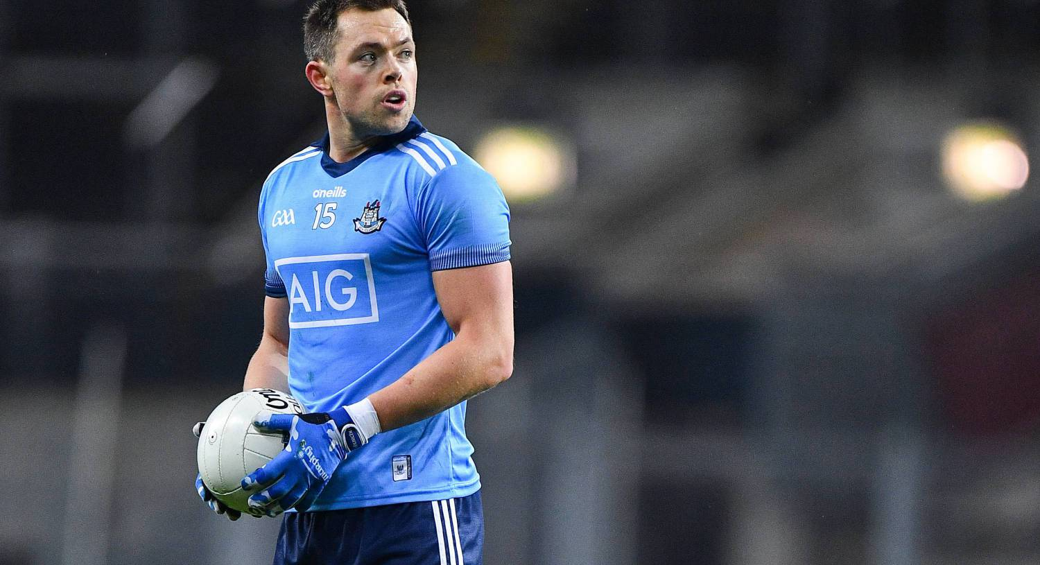 Kieran Shannon: From Christy Ring to Dean Rock, geniuses are not born great. It's work-rate that makes them special