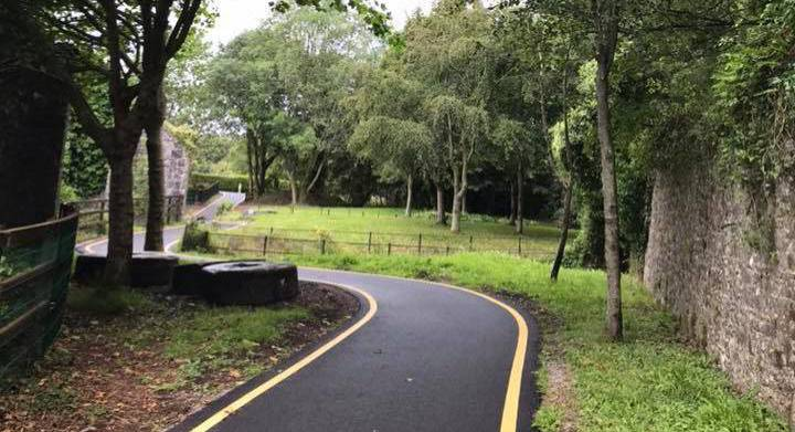Pandemic means demand for public parks is set to soar