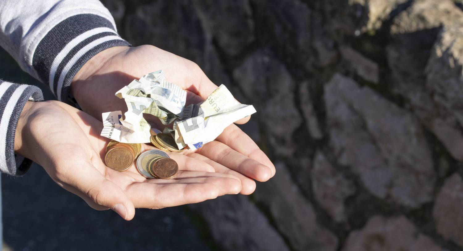 €13.35m back to Ireland as reserve fund money swap from EU to farmers continues for seventh year