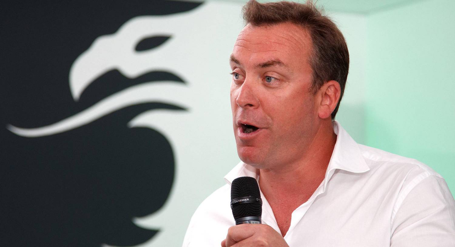 PRO14 confident of a resumption sometime in 2020