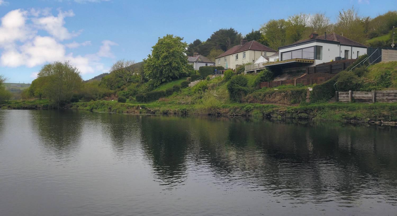Mitchelstown Vacation Rentals & Homes - County Cork