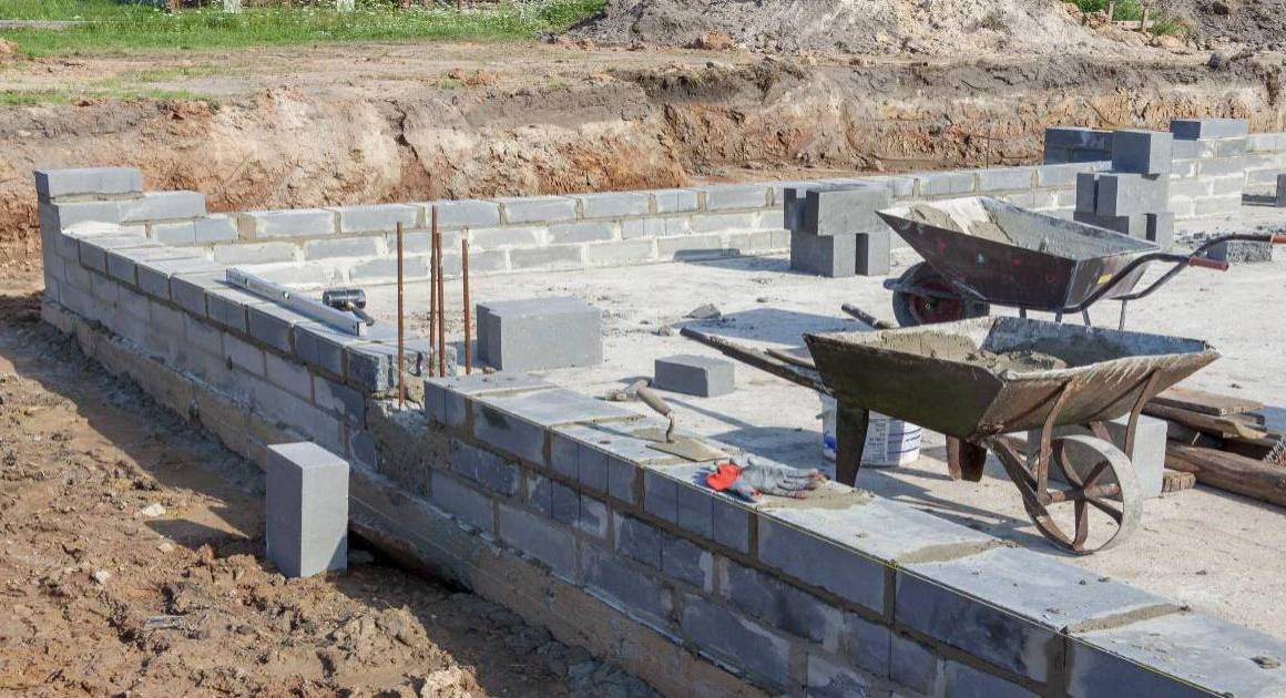 Sinn Féin draft plans for affordable housing scheme