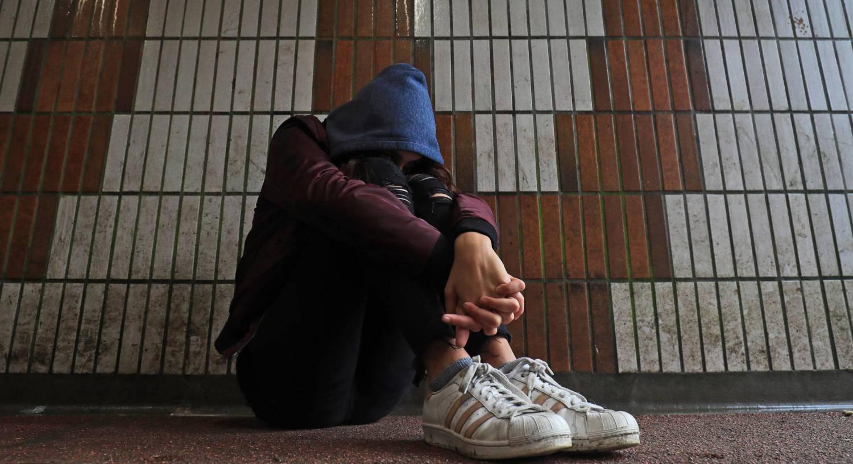 Dr Susan Finnerty: Rundown mental health system                 needs a major overhaul