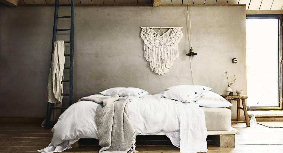 Your leap-year interiors wish list