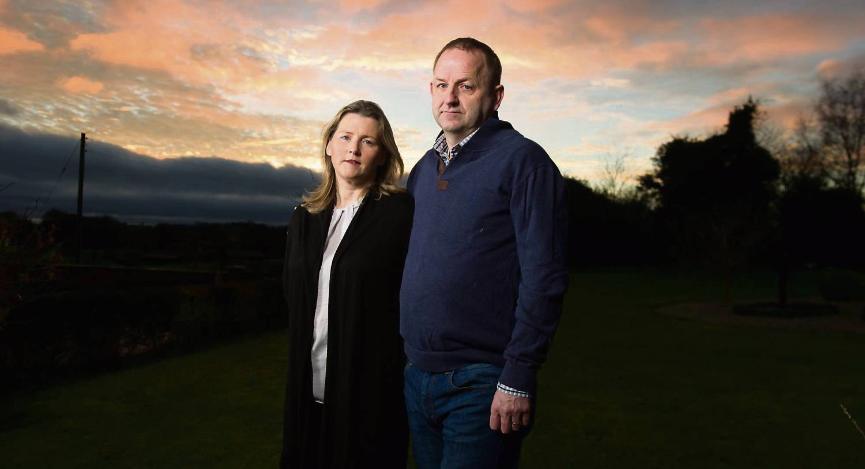 Trail of apparent errors against whistleblower