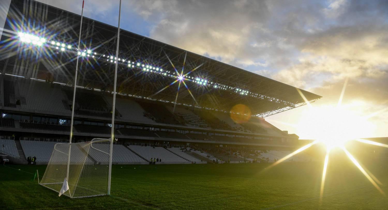 Páirc Uí Chaoimh to host Glen Rovers v St Finbarr's as43 venues get games