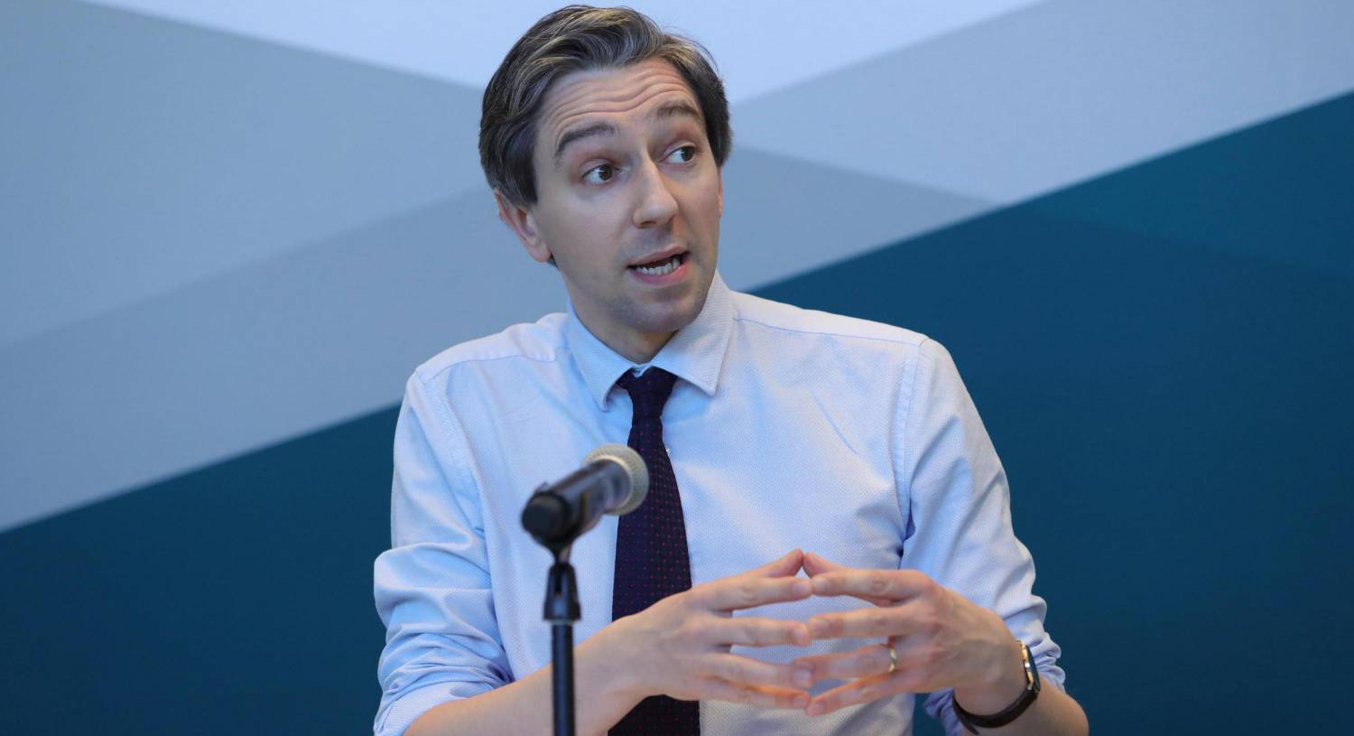 Paul Hosford: Who will be in the new government?