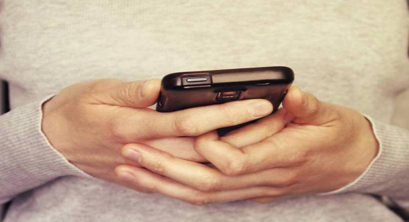 Increase in online news and online gaming during coronavirus pandemic