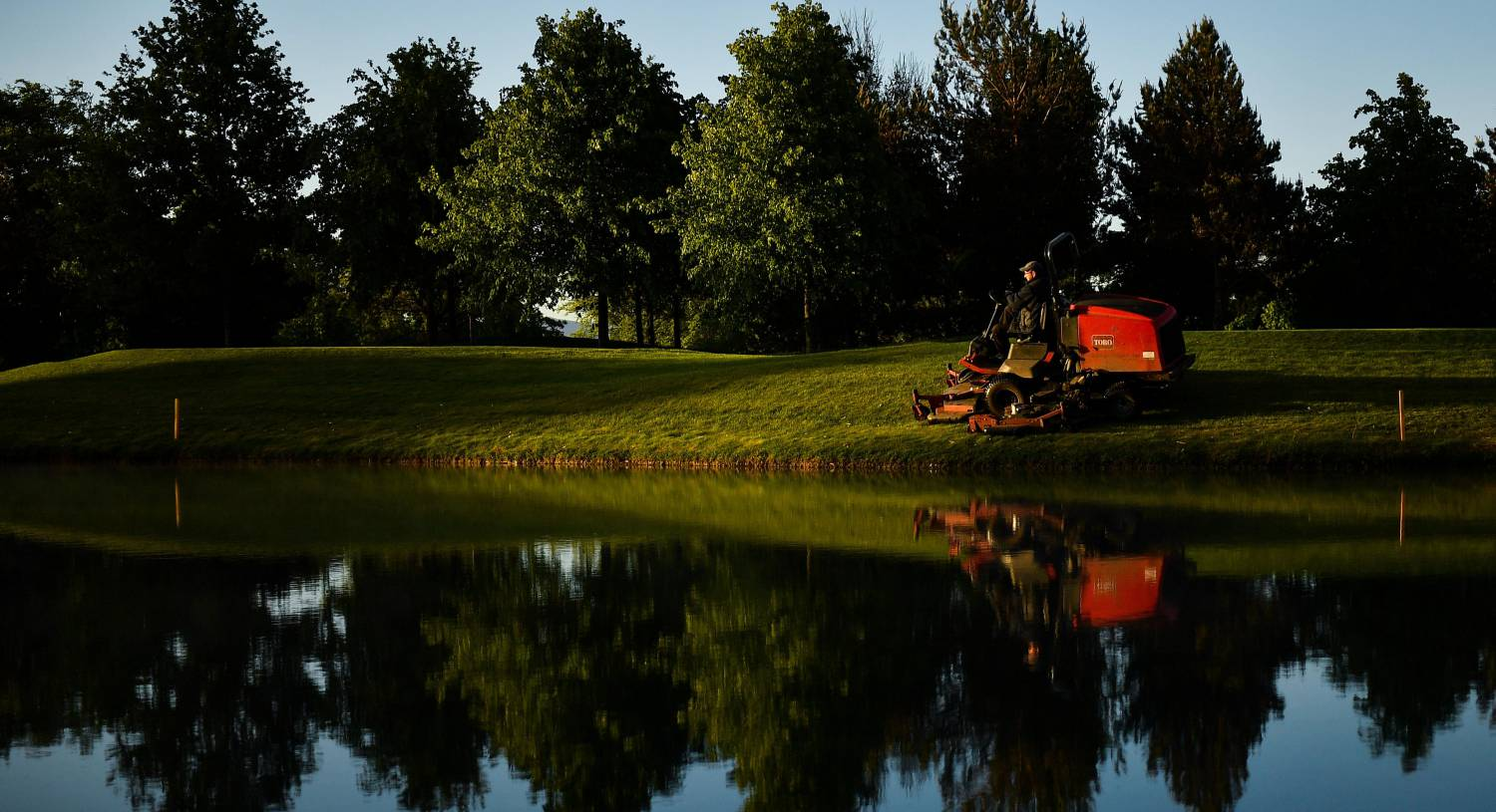 Q&A: Answering the key questions from golfers and clubs ahead of reopening