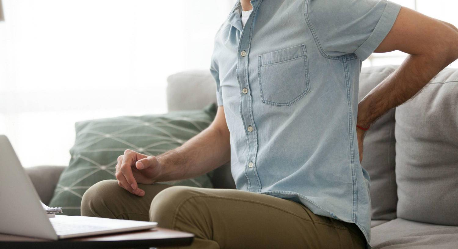 83% of Irish workers want to continue working from home when crisis eases - survey