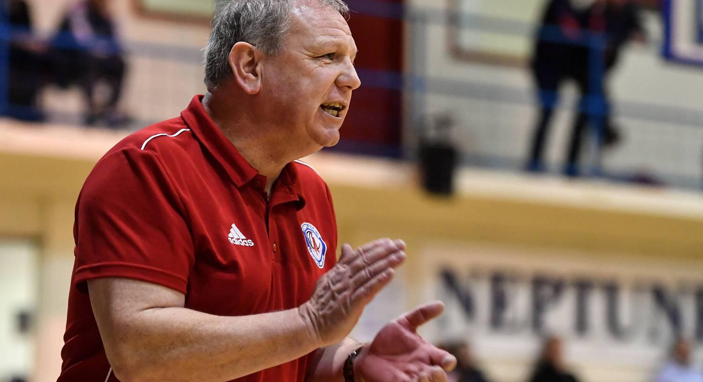 UL to host postponed basketball European Championship in 2021