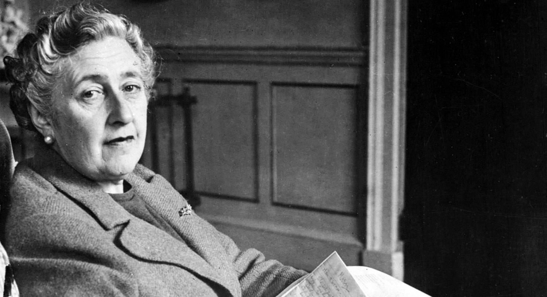 Should 'the deplorable word' make us rethink literature?