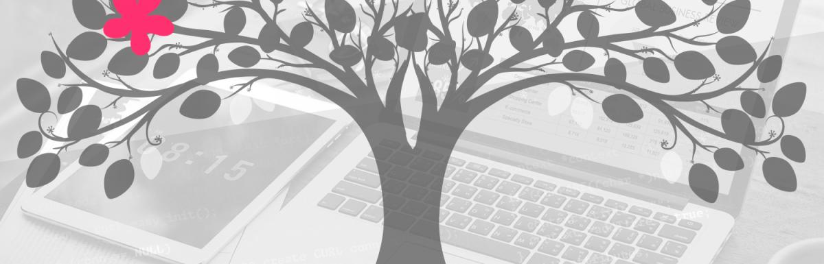 Algoritmos y librerías de predicción: unas «mentes» maravillosas para la publicidad digital