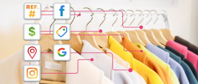 El diferencial competitivo, clave para tu campaña digital