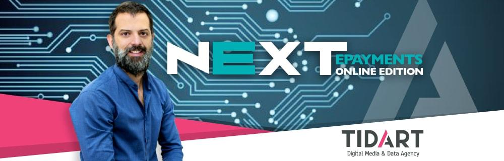 #NextePayments: aprovecha los datos de los pagos online en tus estrategias de marketing digital